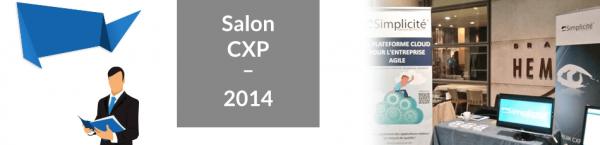 salon-cxp-2014