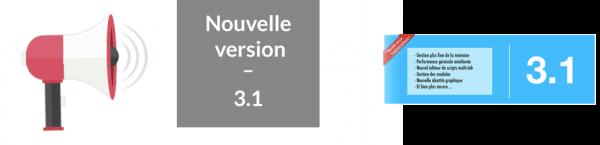 simplicite-version_3.1