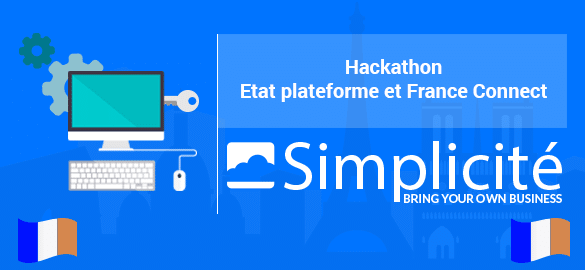 illustration-hackathon-article-blog-Simplicite
