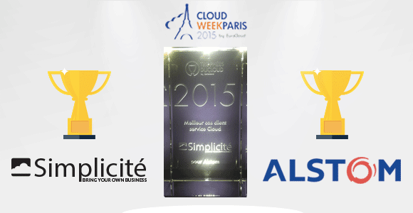 award-eurocloud