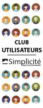 Club utilisateur