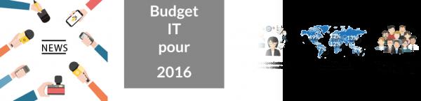 actu-budget-IT-2016
