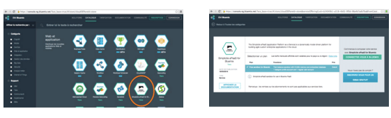 bluemix-bottom