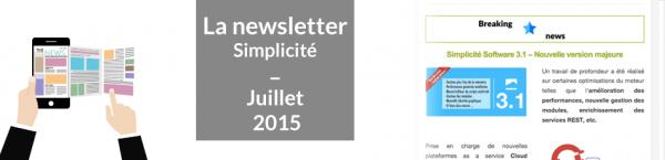 newsletter-simplicite-juillet-2015