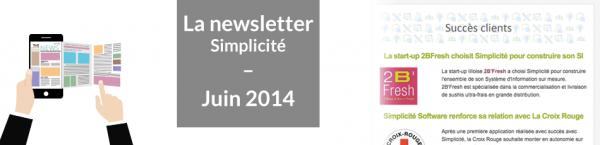 newsletter-simplicite-juin-2014
