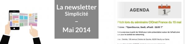 newsletter-simplicite-mai-2014