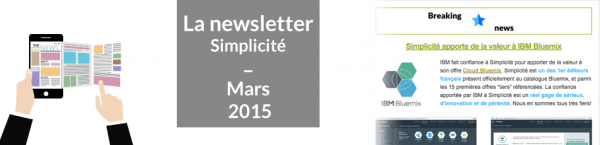 newsletter-simplicite-mars-2015