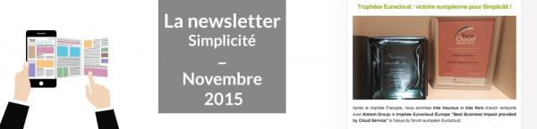 newsletter-simplicite-novembre-2015