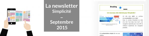 newsletter-simplicite-septembre-2015