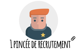 recrutement-link