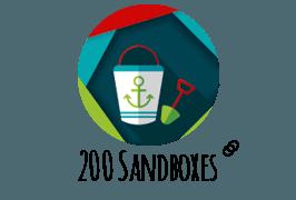 sandboxes-