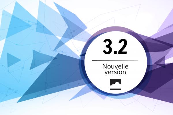 nouvelle-version-3-2