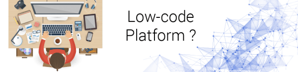 low-code-platform1