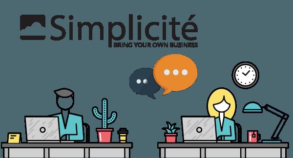 discource_cover_simplicite_facebook