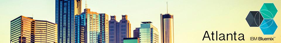 Simplicite_Atlanta